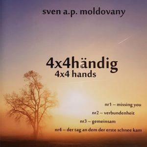 4-haendige-stuecke-noten-cover