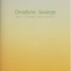 noten-christliche-gesaenge-cover