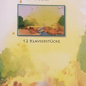 noten-davids-garten-3-cover