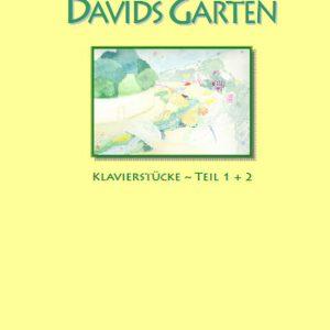 noten-davids-garten-cover
